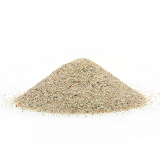 Cosmetic Sand