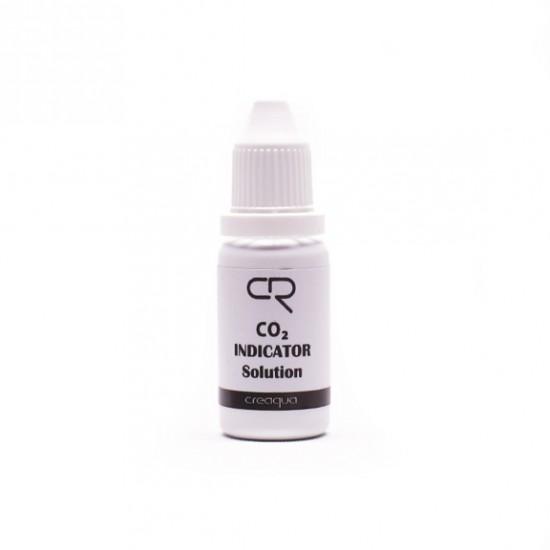 CO₂ İndikatör Solüsyonu