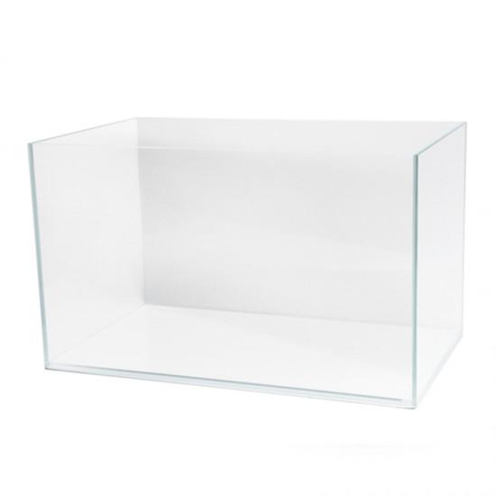 Crystal Tank