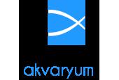 Aksan Akvaryum