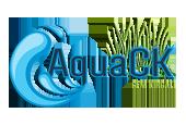 AquaCK