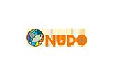NUDO Concept Aquarium