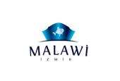 Malawi İzmir