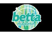 Betta Marketim